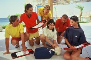 PADI Course Director - Tenerife  000079 300x198 - 000079