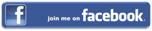 PADI Course Director - Tenerife  Join me on facebook button 300x61 - Join-me-on-facebook-button