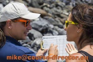 PADI Course Director - Tenerife  fota contact 300x201 - fota contact