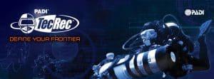 PADI Course Director - Tenerife  Facebook cover 1024x378 300x111 - Facebook-cover-1024x378