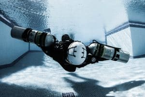 PADI Course Director - Tenerife  side 1 300x200 - side