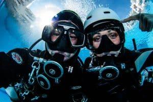 PADI Course Director - Tenerife  sm1 2 300x200 - Mi galeria submarina