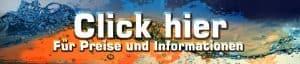 PADI Course Director - Tenerife  niemiecki 300x64 - PADI IDC benötigte Schulungsmaterialien
