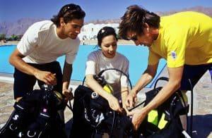 PADI Course Director - Tenerife  000033 300x196 - 000033