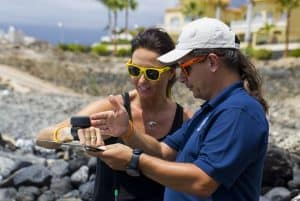 PADI Course Director - Tenerife  300A3460 300x201 - 300A3460