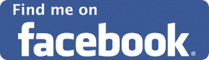 PADI Course Director - Tenerife  facebook 300x87 - facebook