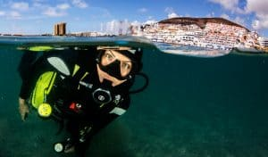 PADI Course Director - Tenerife  cl3 300x176 - cl3