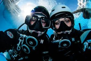 PADI Course Director - Tenerife  sm1 2 300x200 - My Underwater Gallery