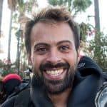 PADI Course Director - Tenerife  22291860 10211288786279446 775787226 n 150x150 - Stimmen und Bewertungen von Kursteilnehmern und PADI PROS