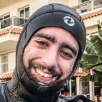 PADI Course Director - Tenerife  25323681 10211759793334328 561737711 n 150x150 - Stimmen und Bewertungen von Kursteilnehmern und PADI PROS