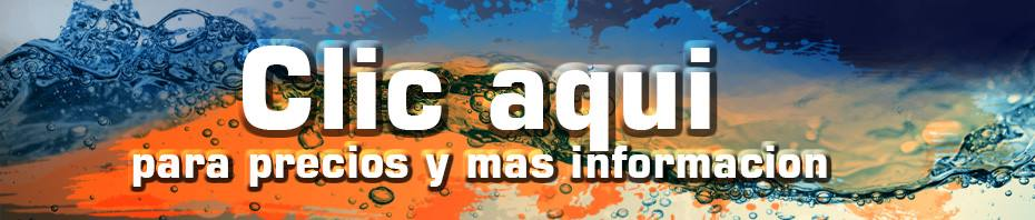PADI Course Director - Tenerife  hiszpanski - Soy un buceador de aguas abiertas