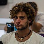 PADI Course Director - Tenerife  franco 150x150 - PADI PROS TESTIMONIALES