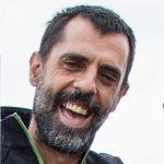 PADI Course Director - Tenerife  raul 150x150 - PADI PROS TESTIMONIALES