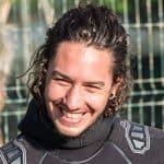 PADI Course Director - Tenerife  Ubay 150x150 - PADI PROS TESTIMONIALES