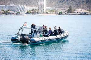 PADI Course Director - Tenerife  aqm5 300x200 - aqm5