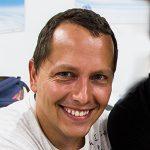 PADI Course Director - Tenerife  pedro 150x150 - PADI PROS TESTIMONIALES