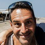 PADI Course Director - Tenerife  igoraccica 150x150 - Stimmen und Bewertungen von Kursteilnehmern und PADI PROS