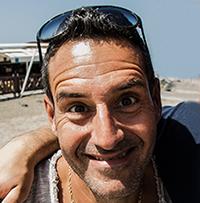 PADI Course Director - Tenerife  igoraccica - igoraccica