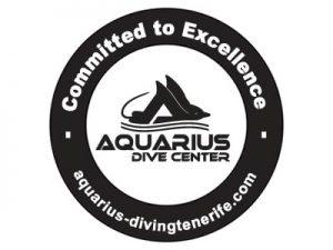 PADI Course Director - Tenerife  Aquarius dive center Tenerife 300x225 - Dive Center