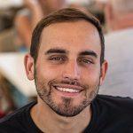 PADI Course Director - Tenerife  HectorToledo 150x150 - Stimmen und Bewertungen von Kursteilnehmern und PADI PROS