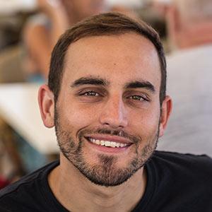 PADI Course Director - Tenerife  HectorToledo - HectorToledo