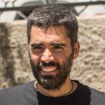 PADI Course Director - Tenerife  Jon Gonzalez 150x150 - PADI PROS TESTIMONIALES