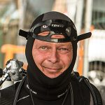 PADI Course Director - Tenerife  christec 150x150 - Home