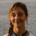 PADI Course Director - Tenerife  SoniaPozzoli 150x150 - PADI PROS TESTIMONIALES