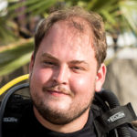 PADI Course Director - Tenerife  damian 150x150 - Home